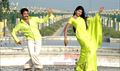 Picture 111 from the Telugu movie Pagale Vennela