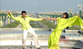 Picture 110 from the Telugu movie Pagale Vennela