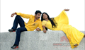 Picture 109 from the Telugu movie Pagale Vennela