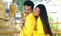 Picture 106 from the Telugu movie Pagale Vennela