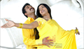 Picture 105 from the Telugu movie Pagale Vennela