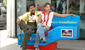 Picture 98 from the Telugu movie Pagale Vennela