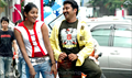 Picture 94 from the Telugu movie Pagale Vennela