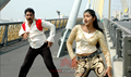 Picture 90 from the Telugu movie Pagale Vennela