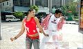 Picture 88 from the Telugu movie Pagale Vennela