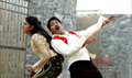 Picture 87 from the Telugu movie Pagale Vennela
