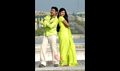 Picture 83 from the Telugu movie Pagale Vennela