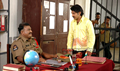 Picture 80 from the Telugu movie Pagale Vennela