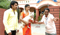 Picture 79 from the Telugu movie Pagale Vennela