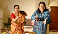 Picture 77 from the Telugu movie Pagale Vennela