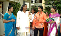 Picture 71 from the Telugu movie Pagale Vennela
