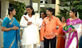 Picture 70 from the Telugu movie Pagale Vennela
