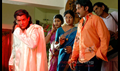 Picture 67 from the Telugu movie Pagale Vennela