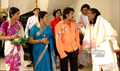Picture 66 from the Telugu movie Pagale Vennela