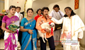 Picture 65 from the Telugu movie Pagale Vennela