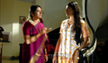 Picture 58 from the Telugu movie Pagale Vennela