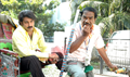 Picture 57 from the Telugu movie Pagale Vennela