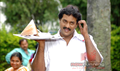 Picture 56 from the Telugu movie Pagale Vennela
