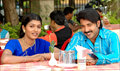 Picture 53 from the Telugu movie Pagale Vennela