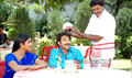Picture 52 from the Telugu movie Pagale Vennela