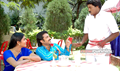 Picture 51 from the Telugu movie Pagale Vennela