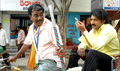 Picture 50 from the Telugu movie Pagale Vennela