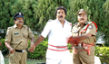 Picture 46 from the Telugu movie Pagale Vennela