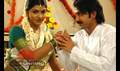 Picture 43 from the Telugu movie Pagale Vennela