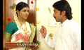 Picture 42 from the Telugu movie Pagale Vennela