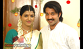 Picture 41 from the Telugu movie Pagale Vennela
