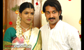 Picture 40 from the Telugu movie Pagale Vennela