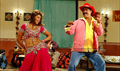 Picture 36 from the Telugu movie Pagale Vennela