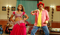 Picture 35 from the Telugu movie Pagale Vennela