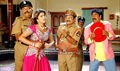 Picture 34 from the Telugu movie Pagale Vennela