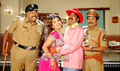 Picture 31 from the Telugu movie Pagale Vennela