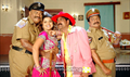 Picture 30 from the Telugu movie Pagale Vennela