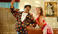 Picture 27 from the Telugu movie Pagale Vennela