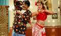 Picture 26 from the Telugu movie Pagale Vennela