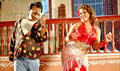 Picture 25 from the Telugu movie Pagale Vennela