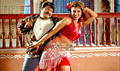 Picture 24 from the Telugu movie Pagale Vennela