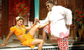 Picture 21 from the Telugu movie Pagale Vennela