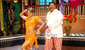 Picture 19 from the Telugu movie Pagale Vennela