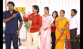 Picture 3 from the Telugu movie Pagale Vennela