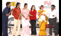Picture 1 from the Telugu movie Pagale Vennela