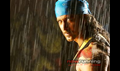 Picture 30 from the Hindi movie Dhoom : 2