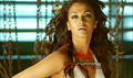 Picture 29 from the Hindi movie Dhoom : 2