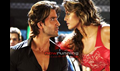 Picture 27 from the Hindi movie Dhoom : 2