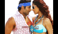 Picture 25 from the Hindi movie Dhoom : 2