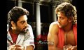 Picture 21 from the Hindi movie Dhoom : 2