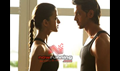 Picture 19 from the Hindi movie Dhoom : 2
